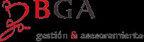 BGA gestión y asesoramiento